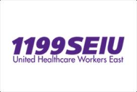 1199SEIU Insurance