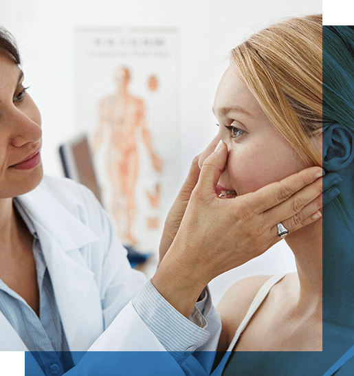 Dermatology: Walk-in Dermatology